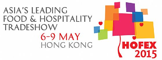 Fbm goes in Hong Kong for Hofex!