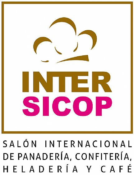 And then, immediately, Intersicop Madrid!