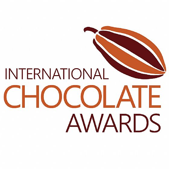 Always at the side of International Chocolate Awards!