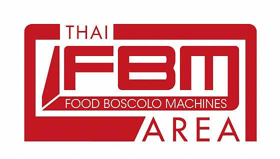 The fifth School in the world. Thai Fbm Area is born.