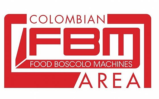Colombian Fbm Area. Let's start the courses ...