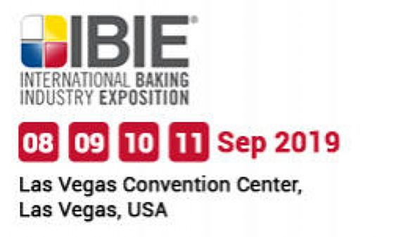 ...and also at Ibie in Las Vegas.